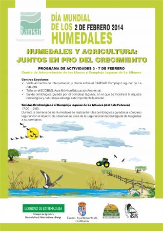 03_02_14_cartel_diahumedales