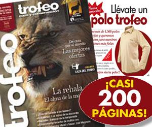Portada-Trofeo-Polo