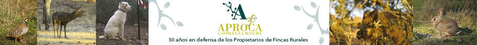 Aproca Castilla-La Mancha