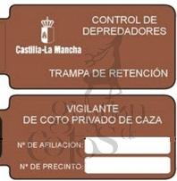 Precinto Vigilante_justo