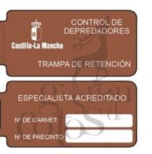 PrecintoESPECIALISTA-ACREDITADO