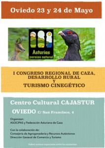 congreso asturias