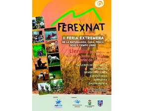 feremax