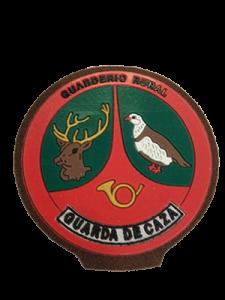 Emblema-Guarda-de-Caza1