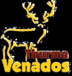 venados1