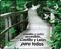 Castillay León