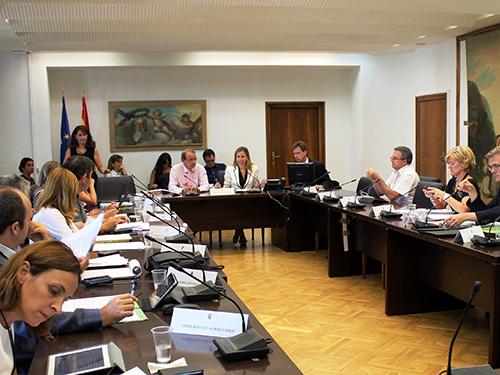 Comisión Estatal de Patrimonio Natural y de la Biodiversidad_tcm7-337775_noticia