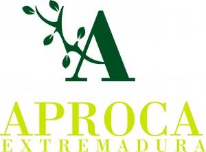 APROCA-EXTREMADURA