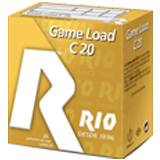 GAME LOAD C20