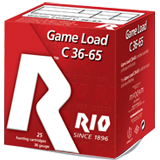GAME LOAD C36-65