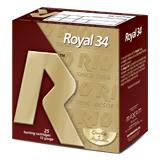 caja royal 34