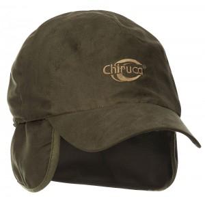 chiruca-visera-reversible-flúor-ch-01