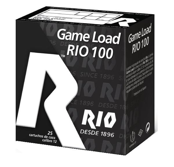 rio 100