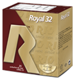 royal 32