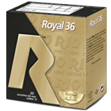 royal 36