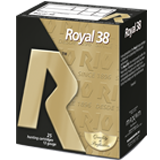 royal 38