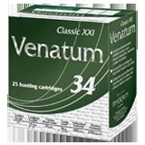 venatum34