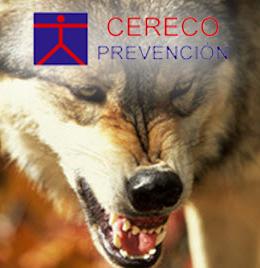 CERECO_ANIMALES