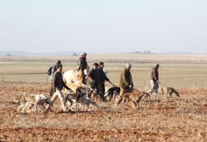 caza-agricultura