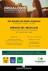 04_06_15_cartel_diamedioambiente (1)