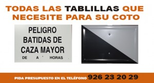 TABLILLAS_destaca