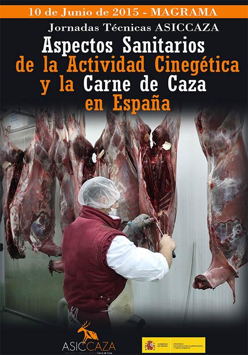 diptico.cdr