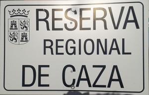 reservaregional de caza_tablilla