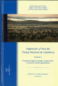 vegetacionyflorapncabaneros