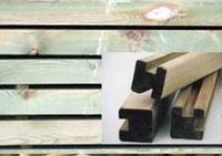 madera de escuadria1