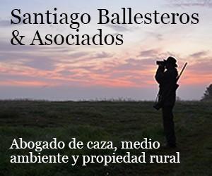 ballesteros2