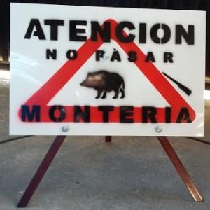tablilla-atencion-mont-con-patas-grimaldo