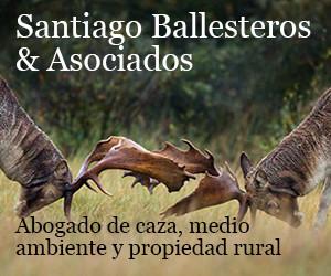 ballesteros3
