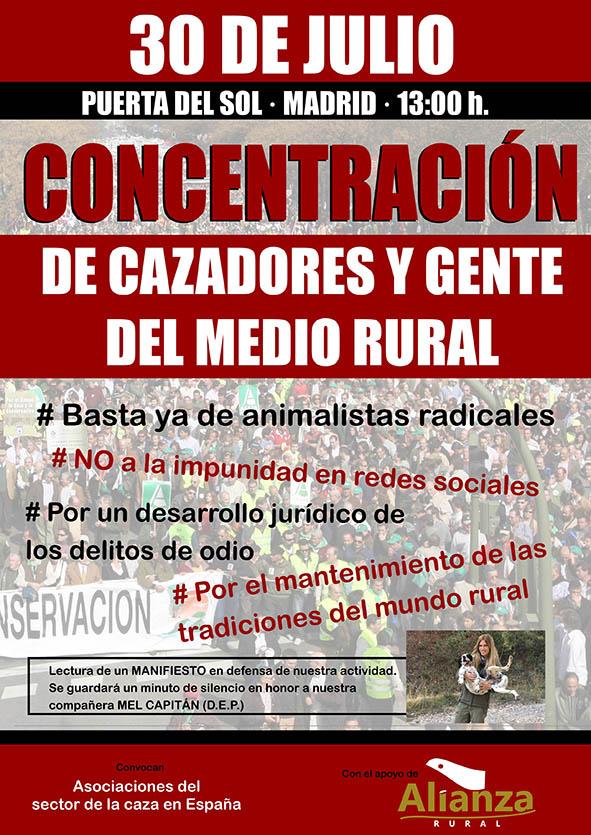 manifestacion.cdr
