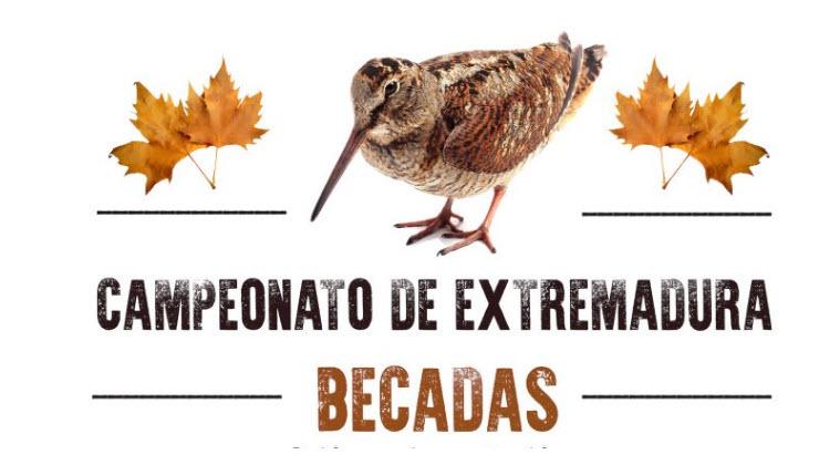 EXTREMADURA_BECADAS