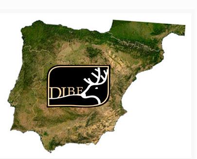 dibe_mapa