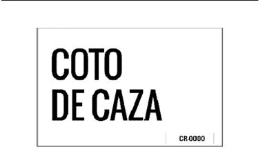 coto1