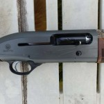 Se vende BERETTA A 400 XPLOR UNICO CON KICK- OFF