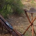 Estoy buscando finca para alquilar larga duracion con casa y poder cazar