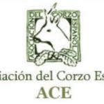 Socios de la Asociación del Corzo Español (ACE) visitan el P. N. Los Alcornocales (Cádiz)