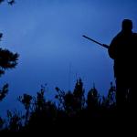 Extremadura: Medio Ambiente regula la forma de obtener la acreditación para la práctica de la caza