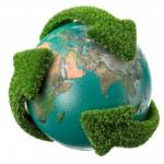 Andalucía celebra el Día Mundial de Medio Ambiente con actividades en las ocho provincias