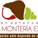 Manifestación en Madrid el 13 de septiembre en defensa de las rehalas y la montería española