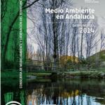 La Red de Información Ambiental publica una nueva edición de 'Datos Básicos de Medio Ambiente en Andalucía'