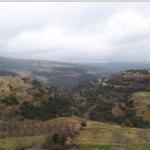 ADECACOVA presenta propuestas al Programa de Desarrollo Rural de la Comunidad Valenciana 2014-2020
