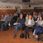 El Ministerio de Agricultura, Alimentación y Medio Ambiente organiza una jornada de debate sobre caza, ganadería y sanidad animal