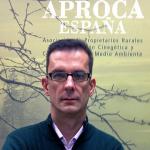 Aproca y la Federación de CLM rechazan las peticiones de los ecologistas