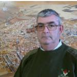 La Federación de Caza de C-LM pide mejorar las prácticas agrícolas para preservar la perdiz roja