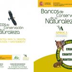 APROCA finaliza el Proyecto Piloto de Bancos de Conservación en Castilla-La Mancha