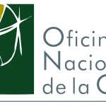 La ONC hace un llamamiento a todo el sector para unirse en una Mesa Nacional para organizar una manifestación organizada