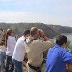 Extremadura se convertirá en un el punto de encuentro de la juventud venatoria de España